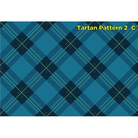 Mexican Restaurant Fillable Menu FREE Downlaod