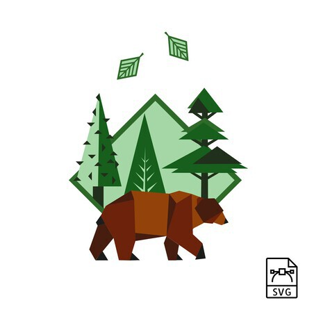 Alignment Green and Yellow Stock Flag 977A216 Stock Flags and Graphic Banners $133.98