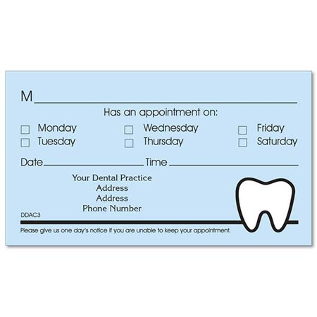 Bell Scottish Clan Custom Pole Flag