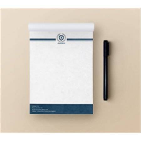 Reflective Vehicle Magnets Full ColorAvailable in Multiple Sizes 18x12 24x12 24x18 24x24 and more!