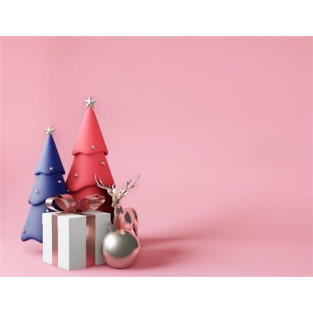 FREE Wash Your Hands Printable 8.5x11, 8.5x14, 11x17