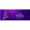 FREE Dont Forget to Wash Your Hands Printable 8.5x11, 8.5x14, 11x17