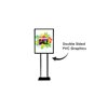 PPE Face Shields Clear