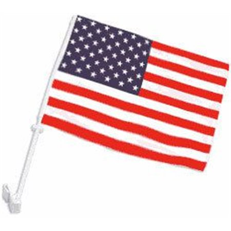 Appointment Cards FREE SHIPPING FC-Appt-BC- Appointment Cards $19.88