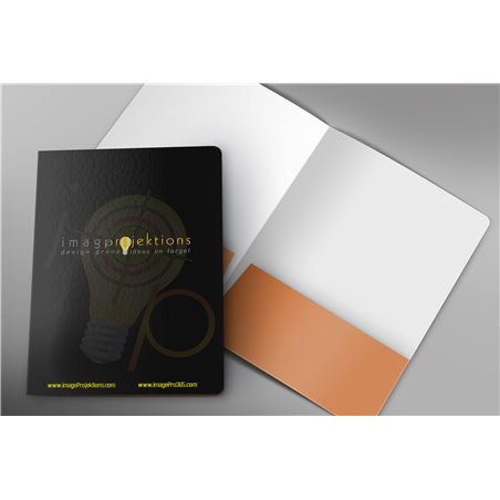 Eagle 45 3/4 sleeve raglan shirt