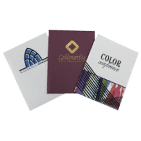 Eagle 45 3/4 sleeve raglan shirt