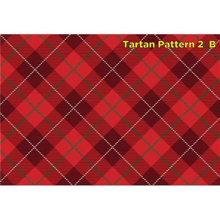 Eagle 45 Trucker Cap