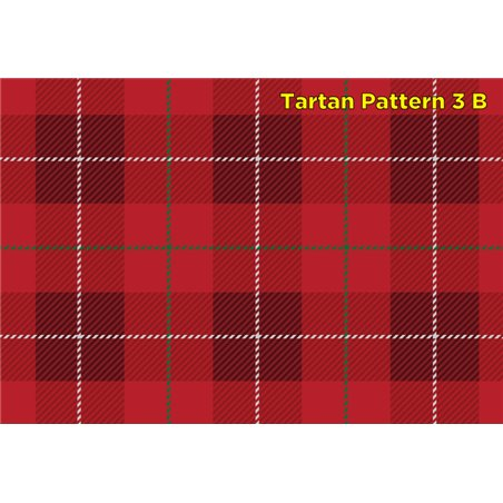 Eagle 45 Trucker Cap
