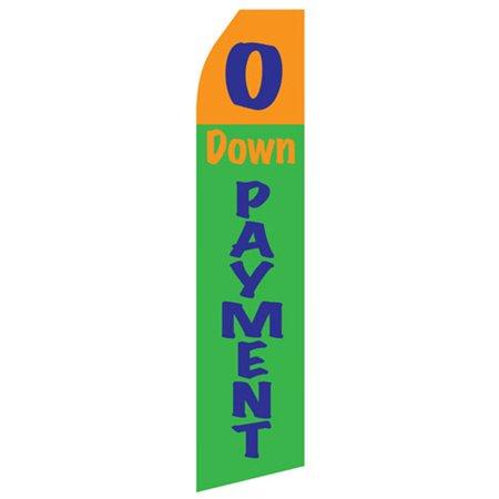 CC Male Unicorn Tutor Shirt