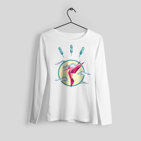 Checker Flag Blue and White Stock Flag 41295A7 Stock Flags and Graphic Banners $133.98