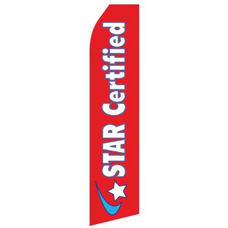 Diesel Fuel Blue Green Stock Flag 6177797 Stock Flags and Graphic Banners $126.40