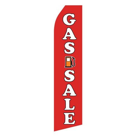 Detailing Red and Black Stock Flag F6BD46D Stock Flags and Graphic Banners $126.40