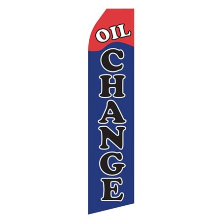 Car Wash Green and Yellow Stock Flag 78C9F8D Stock Flags and Graphic Banners $126.40