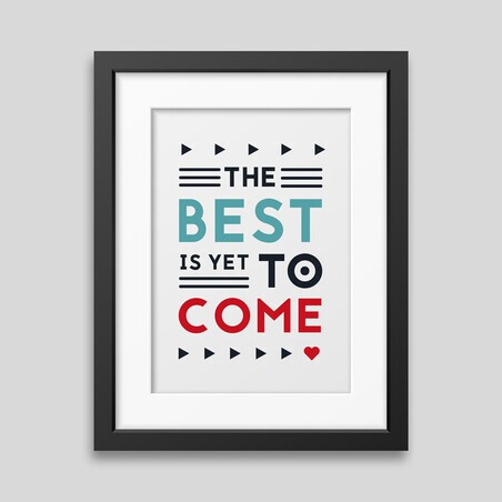 Blue Car Wash Stock Flag 548496A Stock Flags and Graphic Banners $133.98