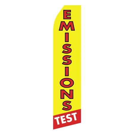 Alignment Here Blue and Red Stock Flag 0CA09EE Stock Flags and Graphic Banners $126.40