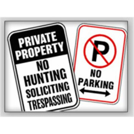 Tune Up Yellow and Red Stock Flag 20656D9 Stock Flags and Graphic Banners $126.40