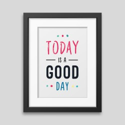 Auto Tint Blue and Yellow Stock Flag AC71AB8 Stock Flags and Graphic Banners $133.98