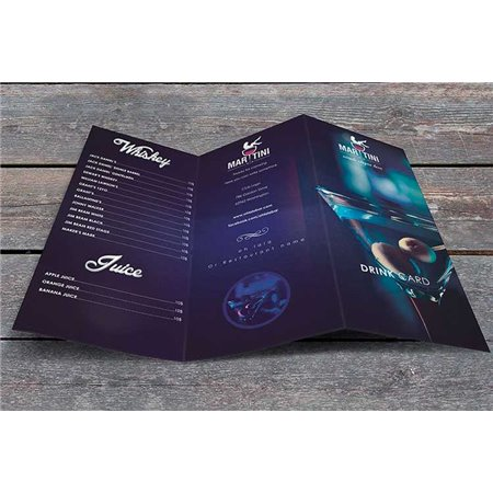 Bienvenidos Econo Stock Flag p-1695 Stock Flags and Graphic Banners $126.40