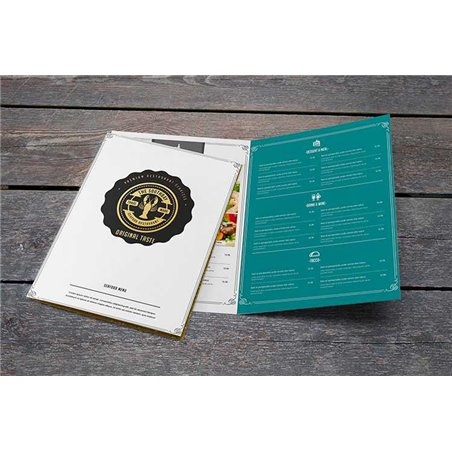 Credito Facil Econo Stock Flag p-1697 Stock Flags and Graphic Banners $126.40