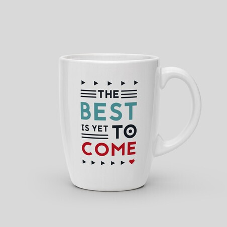 Auto Service Yellow and Red with Checkers Flag ED668F1 Stock Flags and Graphic Banners $133.98