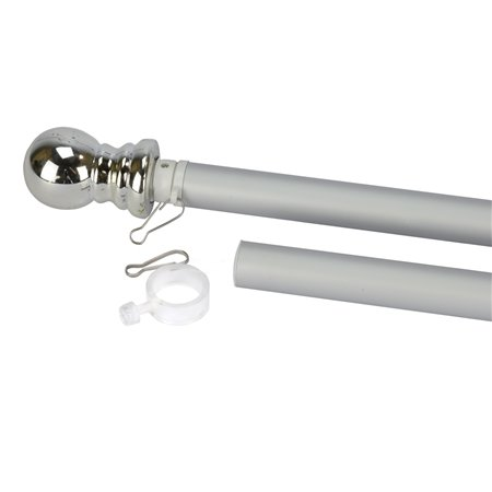 Full Color Paper Menu 100lb Gloss Text + UV FCPM+UV- Full Color Paper Menus $0.00