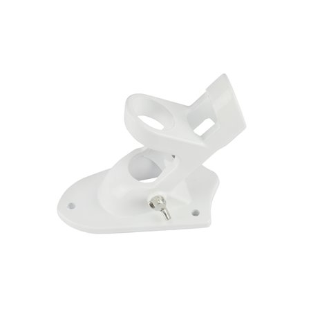 Full Color Paper Menu 100lb Gloss Text FCPM-Matte- Full Color Paper Menus $0.00