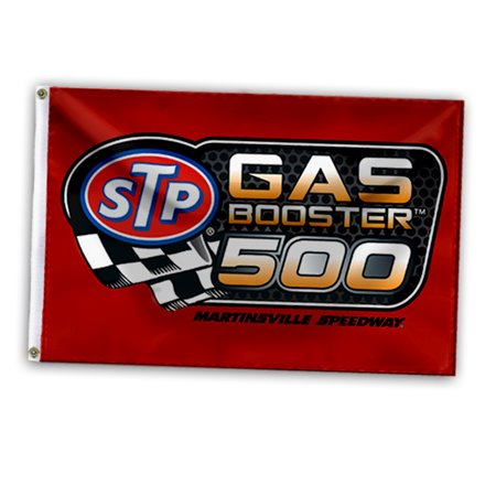Custom Pole Flags Patriotic Betsy Ross CPFBR- Pole Flags $46.42