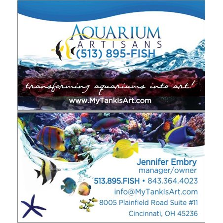 Red White and Blue Star Econo Stock Flag p-1739 Military and Camo $126.40