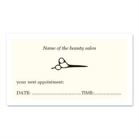 Camo Econo Stock Flag Desert Storm p-1741 Military and Camo $126.40