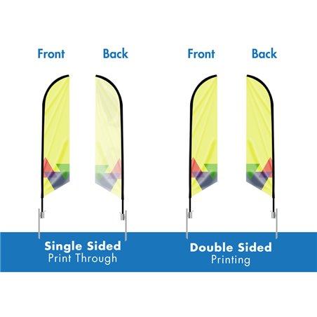 Camo Econo Stock Flag Green Digital p-1742 Military and Camo $126.40