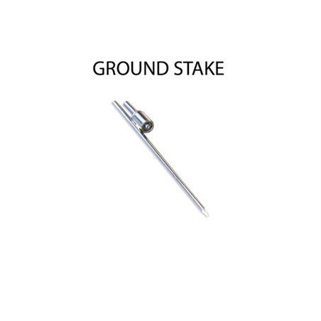 Camo Econo Stock Flag Snow Grey Camo p-1743 Military and Camo $126.40