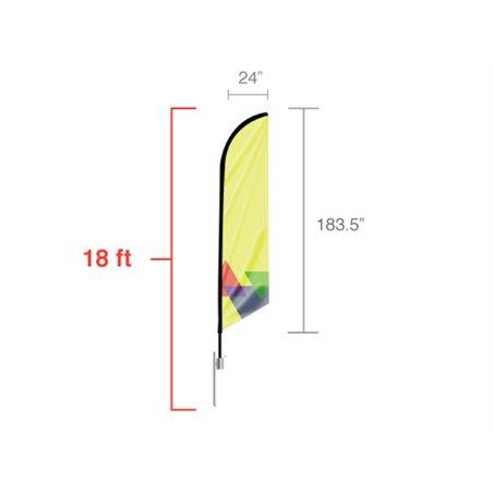 Camo Econo Stock Flag Green Jungle Camo p-1745 Military and Camo $126.40