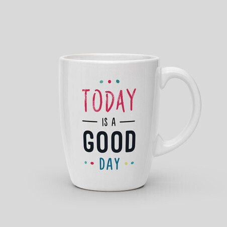 Auto Parts Blue and Red Stock Flag 8C41DA8 Stock Flags and Graphic Banners $133.98