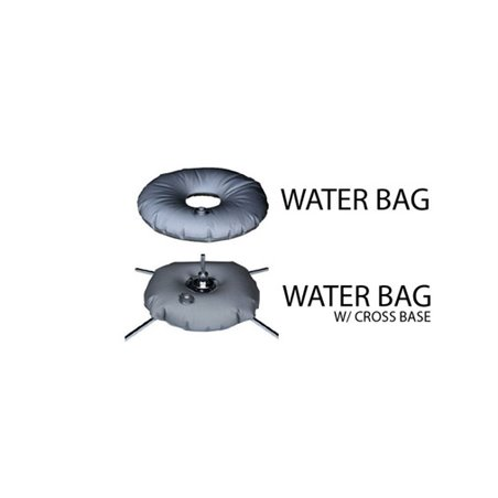 18ft Extra Large Angled Feather Flag 18ft-XL-AFF-p-1288- Feather Flags $182.21