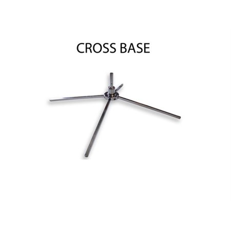 REPLACEMENT GRAPHIC 9ft Angled Feather Flag Medium 9ft-SM-AFF-p-1291r- Feather Flags $76.88