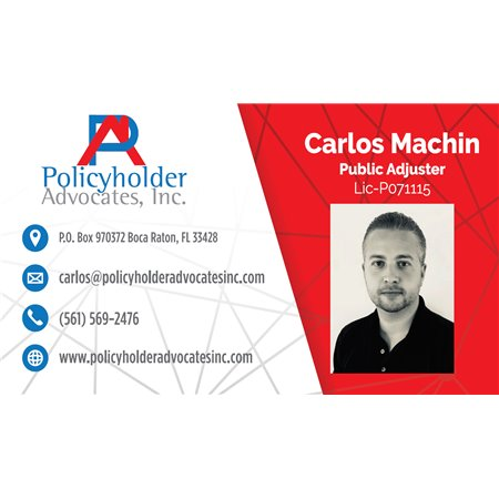 Purple Gradient Available Econo Stock Flag iP-1829 Real Estate Branding & Signage $126.40