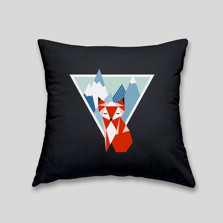 Auto Parts Blue and Red Stock Flag AF56154 Stock Flags and Graphic Banners $133.98