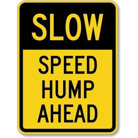 Notary Public Econo Stock Flag iP-1835 Real Estate Branding & Signage $126.40