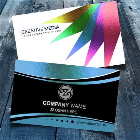 Open House 2 Econo Stock Flag Blue White Red  iP-1841 Real Estate Branding & Signage $0.00