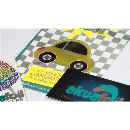 First Month Free Rent 1 Econo Stock Flag iP-1843 Real Estate Branding & Signage $0.00
