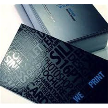 Apartments Now Available Econo Stock Flag iP-1845 Real Estate Branding & Signage $0.00