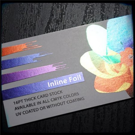 Low Down Payment Econo Stock Flag iP-1848 Real Estate Branding & Signage $0.00