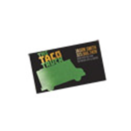 Move In Special Econo Stock Flag Red Black Yellow iP-1850 Real Estate Branding & Signage $0.00