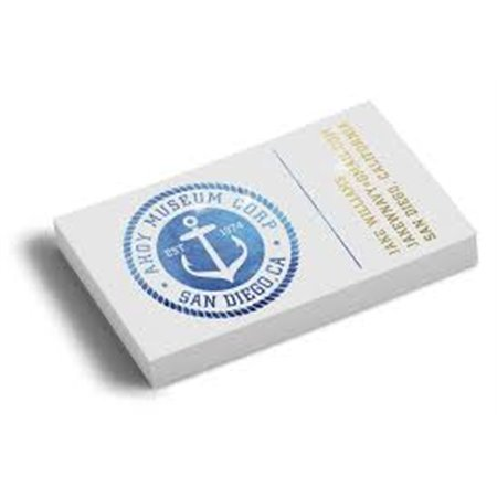Now Leasing Econo Stock Flag iP-1851 Real Estate Branding & Signage $0.00