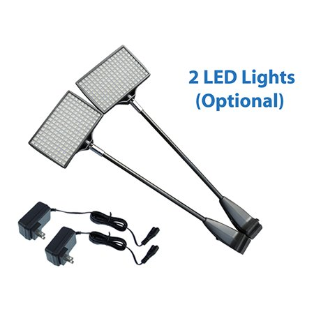 16PT Akuafoil Round Corner Business Cards With Spot UV on back only, Full UV on Front