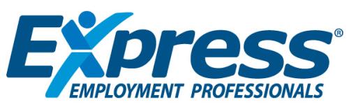 Express Pros Sanford FL uses imagePro365